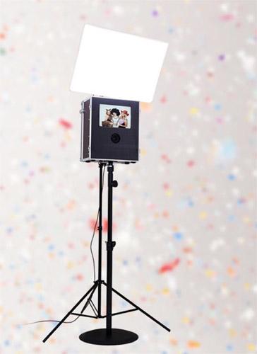 Fotobox-Minden.de