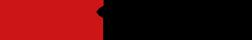 Fotobox-Minden.de Logo